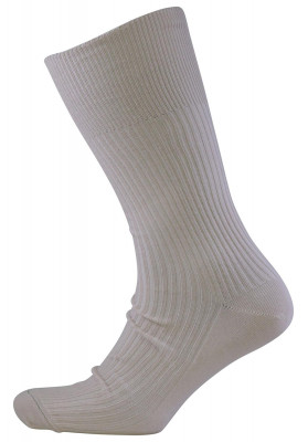 BG STONE SOCK COTTON NON...