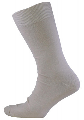 BG STONE DIRECTOR 11-14 SOCKS